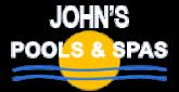 John's Pools